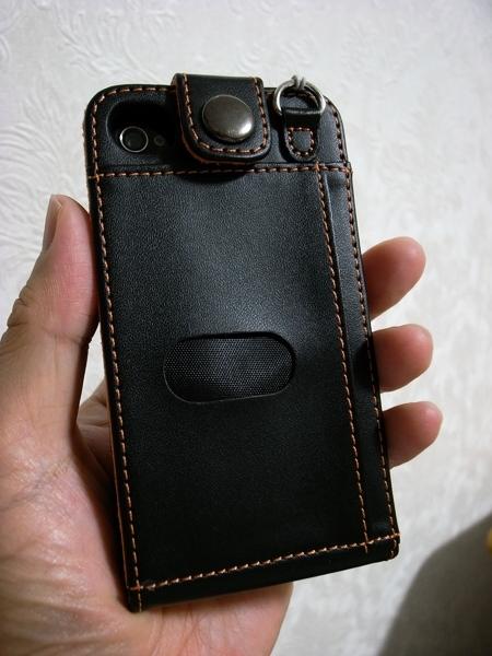 f:id:gzutetsu:20100916205607j:image