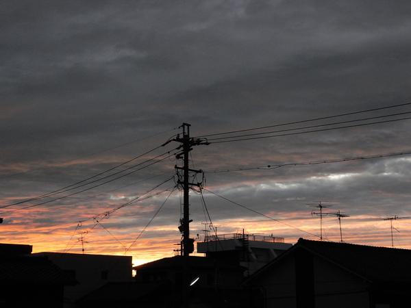 f:id:gzutetsu:20100923175845j:image
