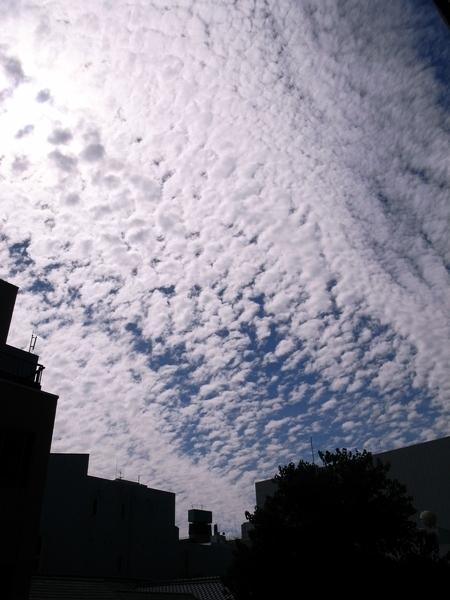 f:id:gzutetsu:20100929120734j:image
