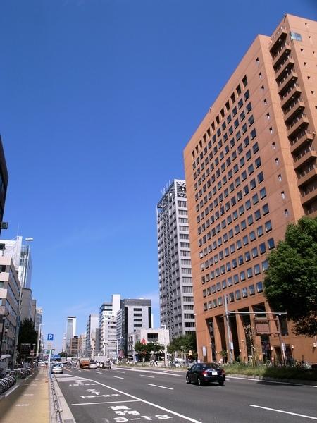 f:id:gzutetsu:20100929121159j:image
