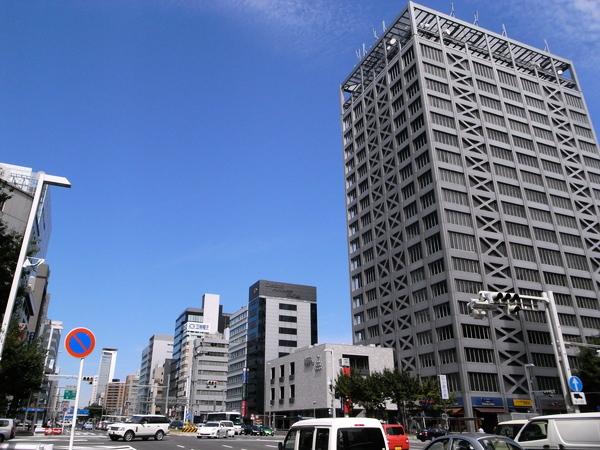 f:id:gzutetsu:20100929121428j:image
