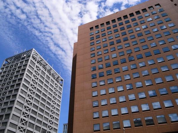 f:id:gzutetsu:20100929121540j:image