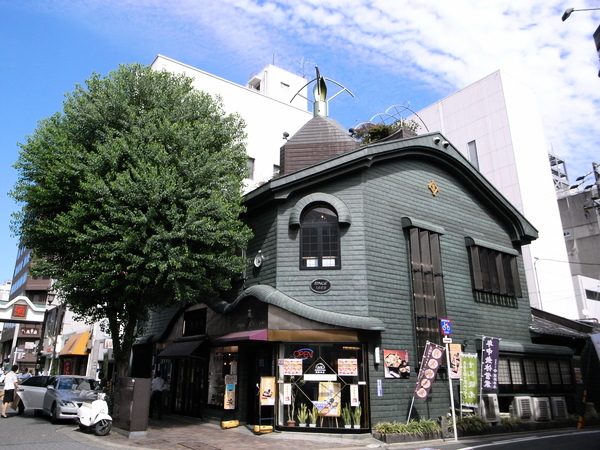 f:id:gzutetsu:20100929121730j:image