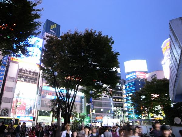 f:id:gzutetsu:20101017171942j:image