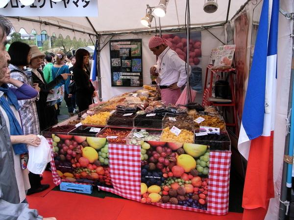 f:id:gzutetsu:20101024125537j:image