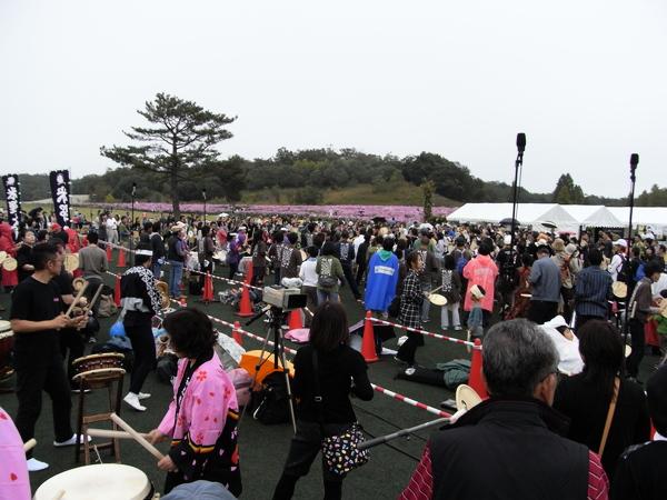 f:id:gzutetsu:20101024150317j:image