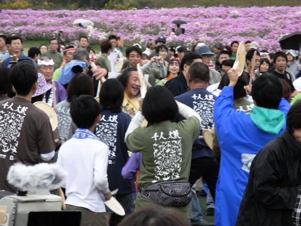 f:id:gzutetsu:20101024150337j:image