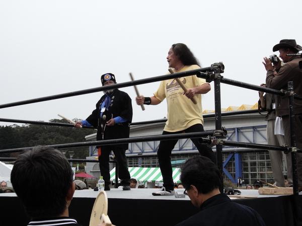 f:id:gzutetsu:20101024150902j:image