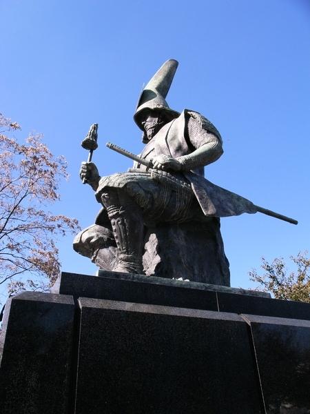 f:id:gzutetsu:20101106125002j:image