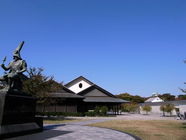 f:id:gzutetsu:20101106125230j:image
