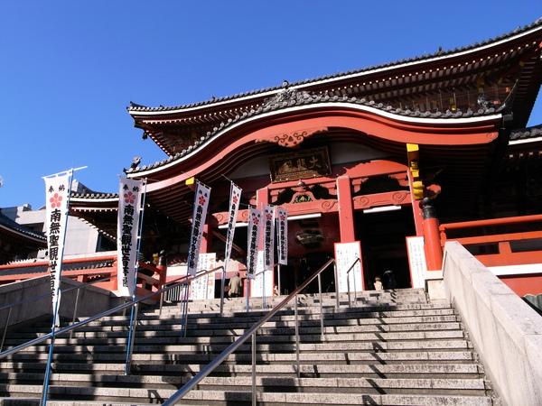 f:id:gzutetsu:20101106143910j:image