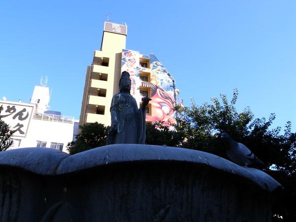f:id:gzutetsu:20101106145816j:image