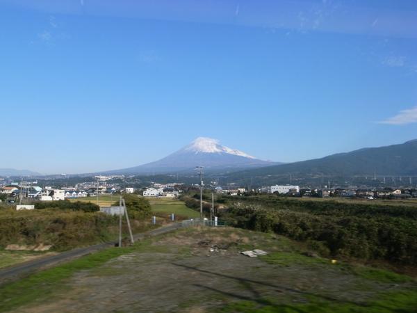 f:id:gzutetsu:20101120085704j:image