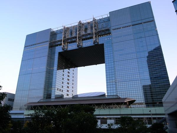 f:id:gzutetsu:20101120154156j:image