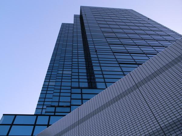 f:id:gzutetsu:20101120154221j:image