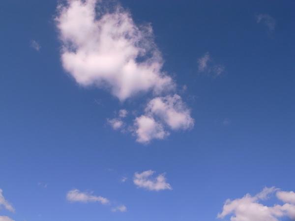 f:id:gzutetsu:20101127121220j:image