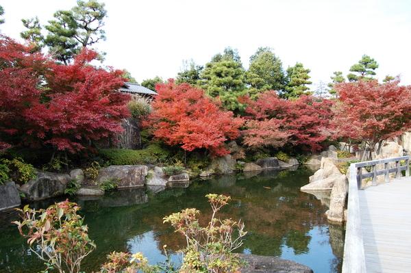 f:id:gzutetsu:20101128121501j:image