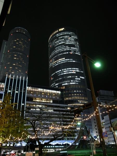 f:id:gzutetsu:20101202204726j:image