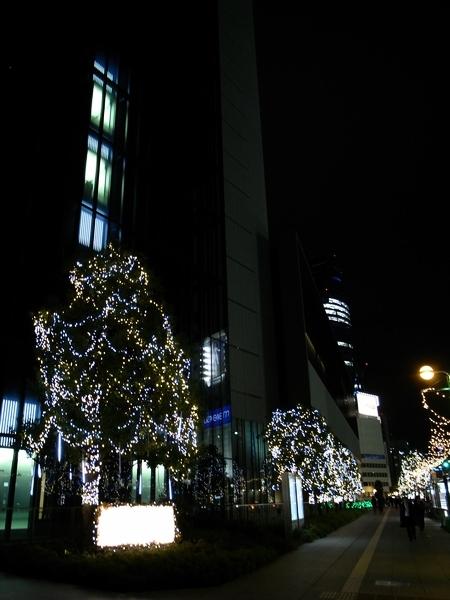 f:id:gzutetsu:20101202204928j:image