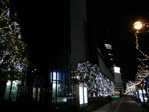 f:id:gzutetsu:20101202205039j:image