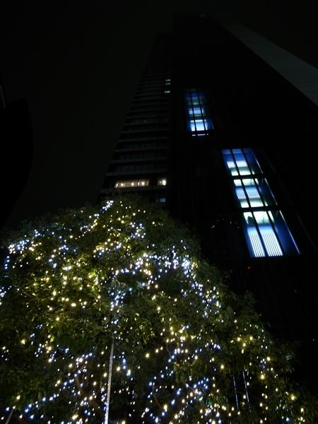 f:id:gzutetsu:20101202205203j:image