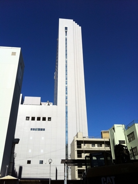 f:id:gzutetsu:20101210121632j:image