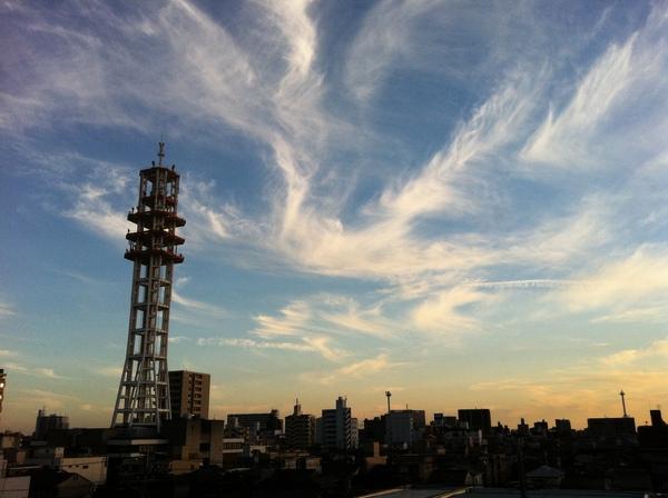 f:id:gzutetsu:20101210160729j:image