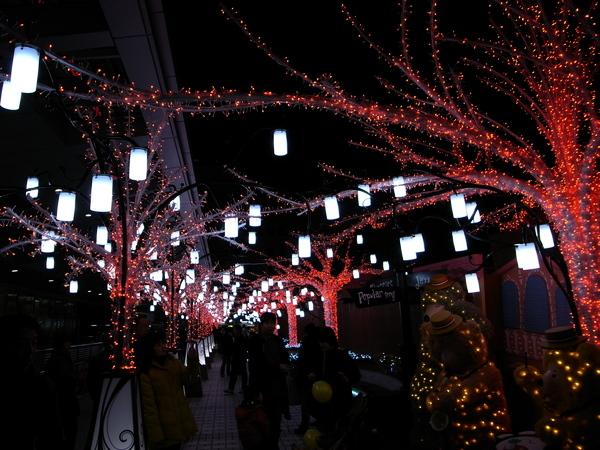 f:id:gzutetsu:20101219194831j:image