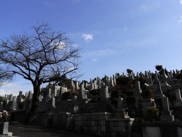 f:id:gzutetsu:20101225131630j:image