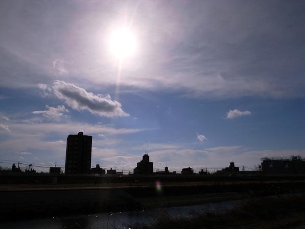 f:id:gzutetsu:20110101124351j:image