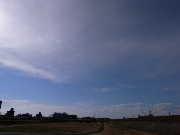 f:id:gzutetsu:20110101125020j:image