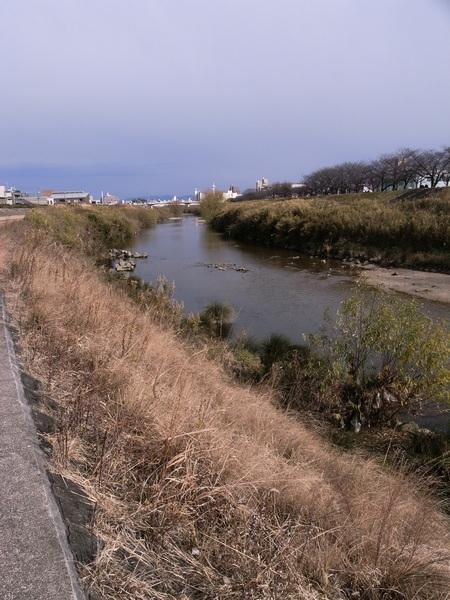 f:id:gzutetsu:20110101125547j:image