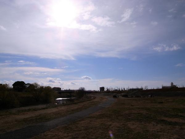 f:id:gzutetsu:20110101130054j:image