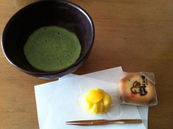 f:id:gzutetsu:20110101155813j:image