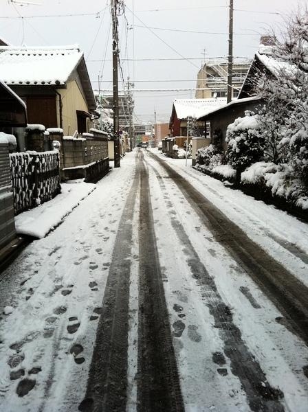 f:id:gzutetsu:20110117074214j:image