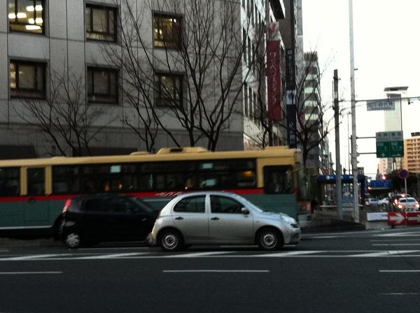 f:id:gzutetsu:20110121165436j:image