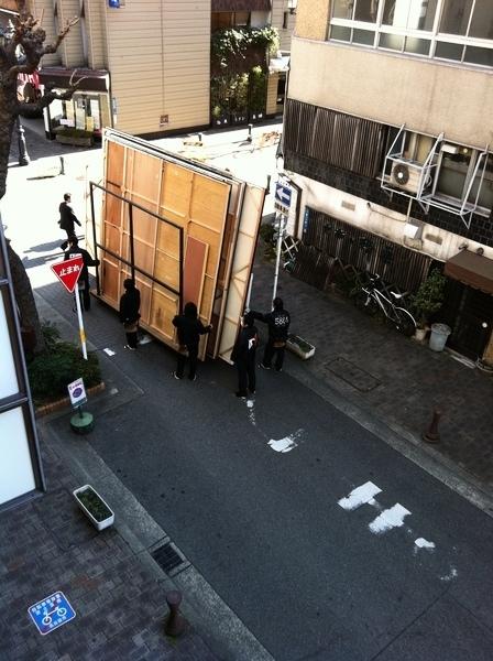 f:id:gzutetsu:20110127114915j:image