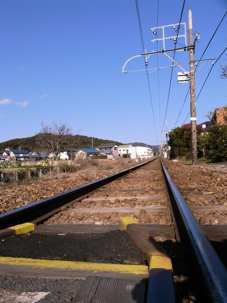 f:id:gzutetsu:20110128134814j:image