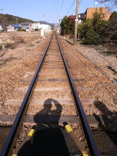 f:id:gzutetsu:20110128135046j:image