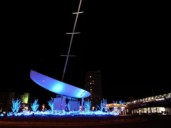 f:id:gzutetsu:20110128225103j:image