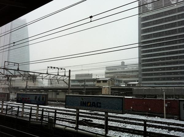 f:id:gzutetsu:20110211092443j:image