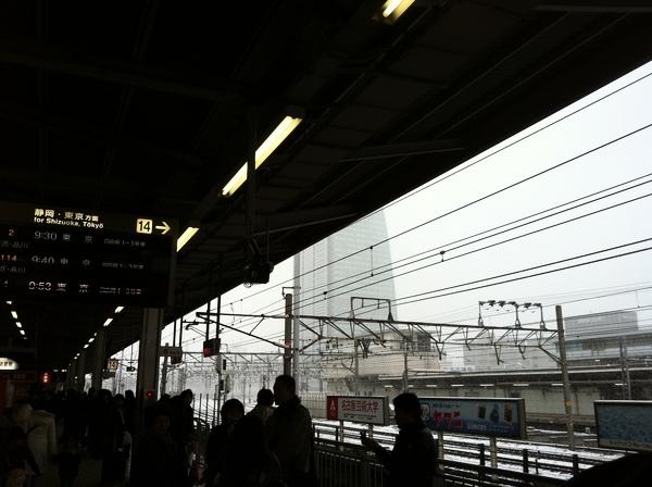 f:id:gzutetsu:20110211092510j:image
