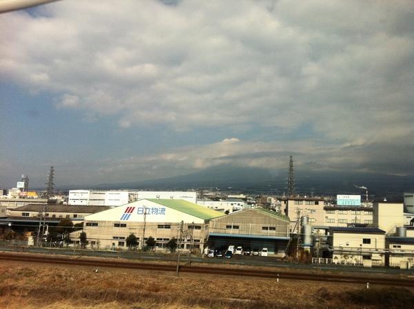 f:id:gzutetsu:20110219120301j:image