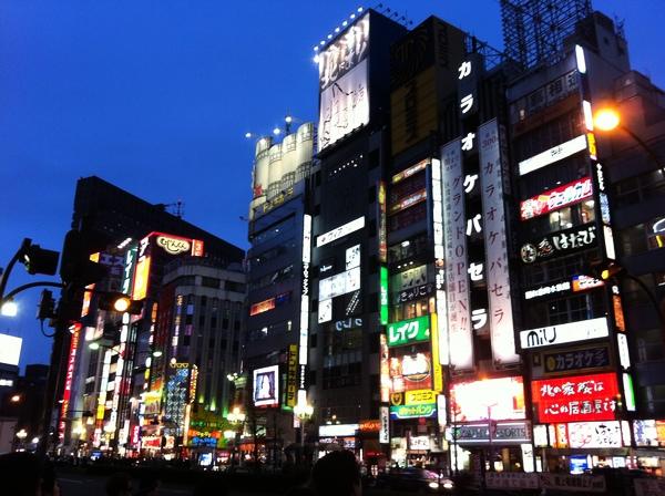 f:id:gzutetsu:20110219172634j:image