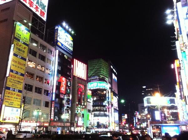 f:id:gzutetsu:20110219210856j:image