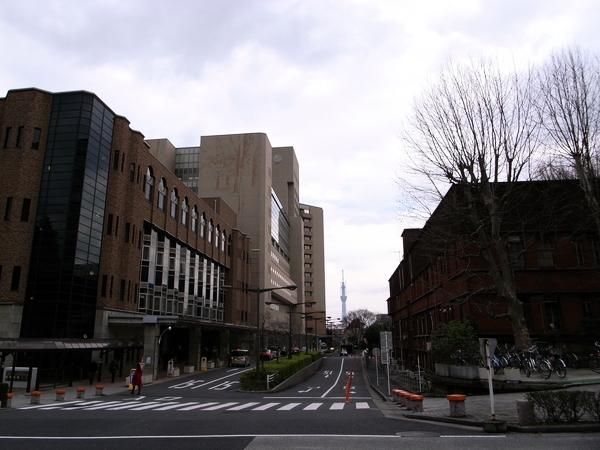f:id:gzutetsu:20110302123009j:image