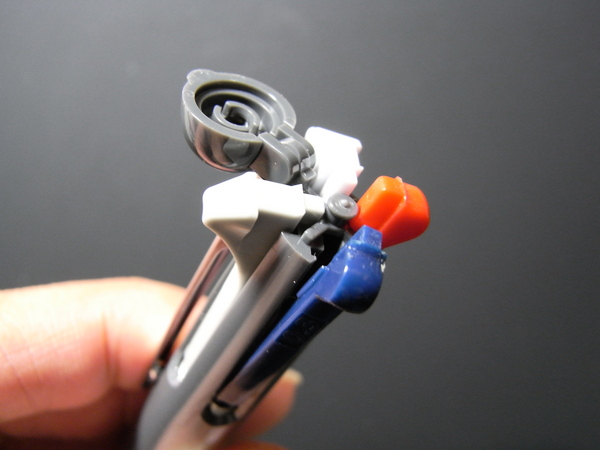 f:id:gzutetsu:20110320185026j:image