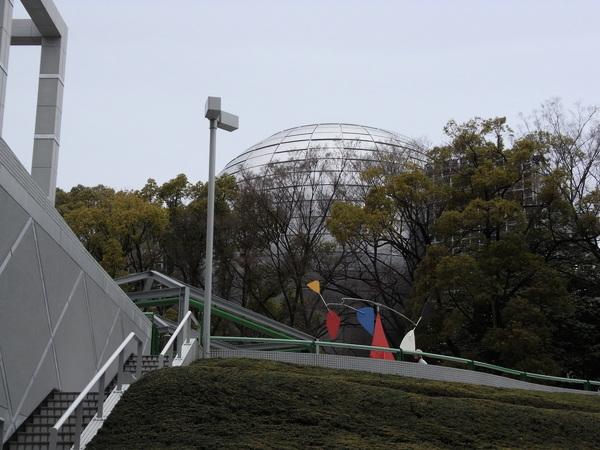 f:id:gzutetsu:20110321133232j:image