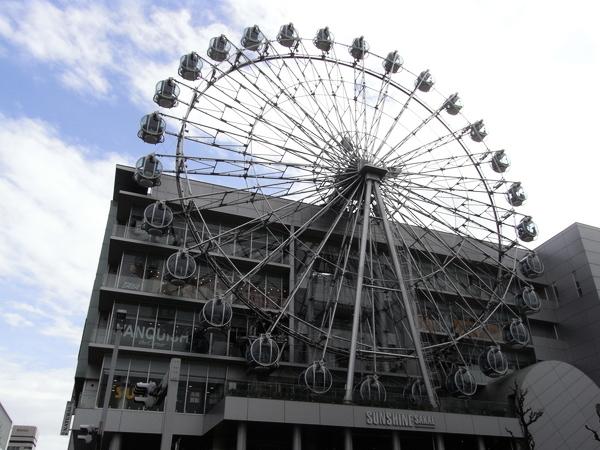 f:id:gzutetsu:20110321145023j:image