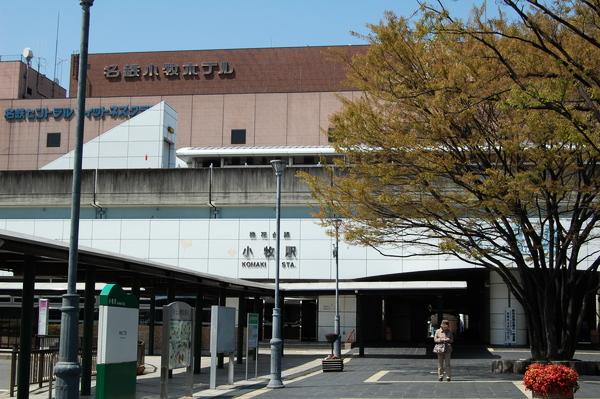 f:id:gzutetsu:20110410114831j:image